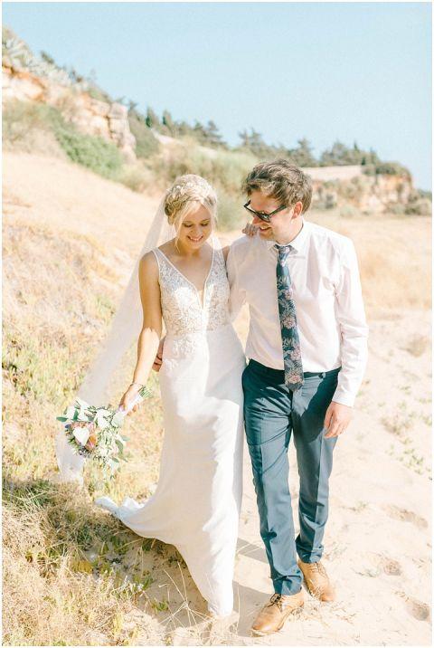 Algarve wedding destination wedding Portugal 144(pp w480 h716)