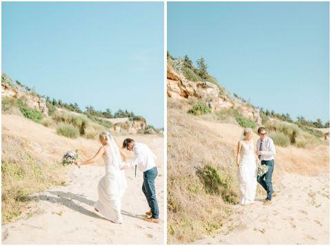 Algarve wedding destination wedding Portugal 145(pp w480 h357)