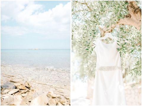 Zante wedding destination Greek island wedding 003(pp w480 h357)