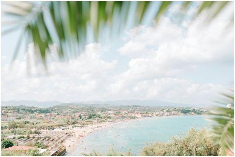 Zante wedding destination Greek island wedding 004(pp w480 h322)