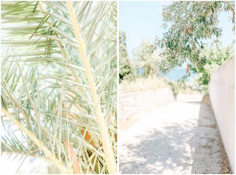 Zante wedding destination Greek island wedding 005(pp w480 h357)