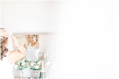 Zante wedding destination Greek island wedding 006(pp w480 h322)