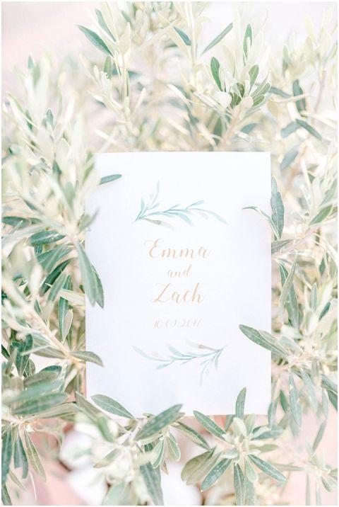 Zante wedding destination Greek island wedding 007(pp w480 h716)