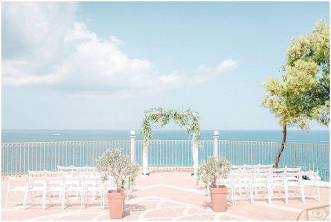 Zante wedding destination Greek island wedding 008(pp w480 h322)