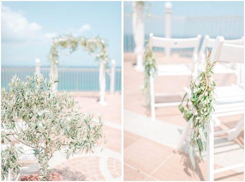 Zante wedding destination Greek island wedding 009(pp w480 h357)