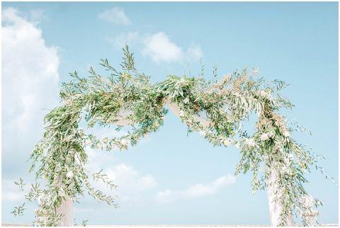 Zante wedding destination Greek island wedding 010(pp w480 h322)