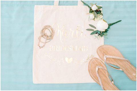 Zante wedding destination Greek island wedding 018(pp w480 h322)