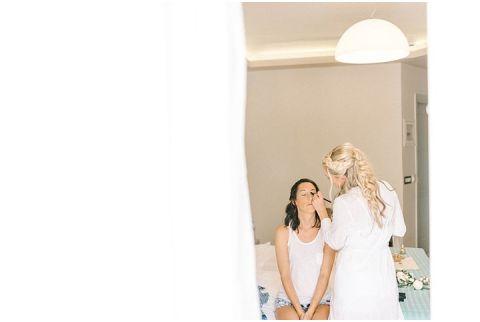 Zante wedding destination Greek island wedding 021(pp w480 h322)