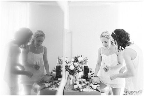 Zante wedding destination Greek island wedding 022(pp w480 h322)