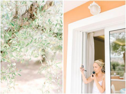 Zante wedding destination Greek island wedding 024(pp w480 h357)