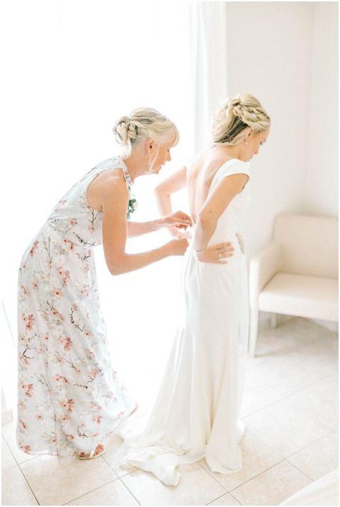 Zante wedding destination Greek island wedding 029(pp w480 h716)