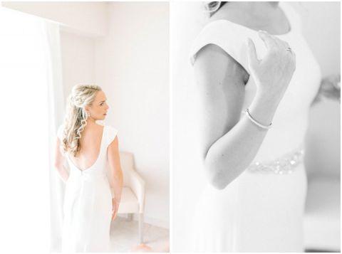 Zante wedding destination Greek island wedding 030(pp w480 h357)