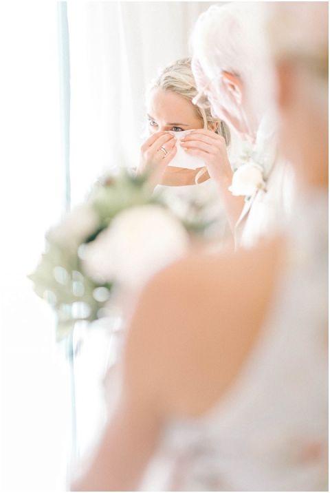 Zante wedding destination Greek island wedding 035(pp w480 h716)