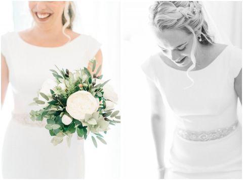 Zante wedding destination Greek island wedding 036(pp w480 h357)