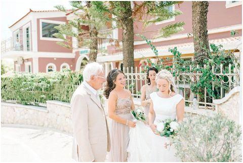 Zante wedding destination Greek island wedding 038(pp w480 h322)