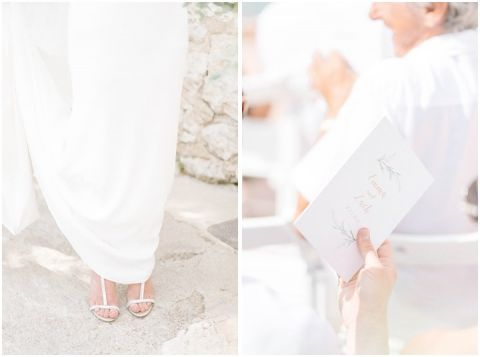 Zante wedding destination Greek island wedding 039(pp w480 h357)