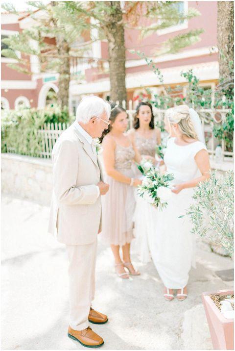 Zante wedding destination Greek island wedding 040(pp w480 h716)