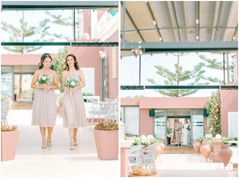 Zante wedding destination Greek island wedding 041(pp w480 h357)