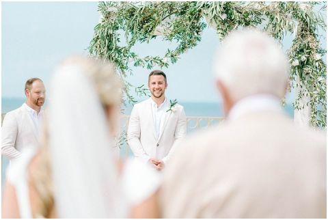 Zante wedding destination Greek island wedding 042(pp w480 h322)