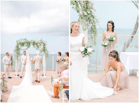 Zante wedding destination Greek island wedding 043(pp w480 h357)