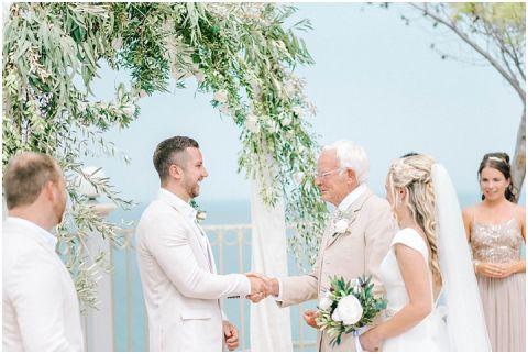 Zante wedding destination Greek island wedding 044(pp w480 h322)