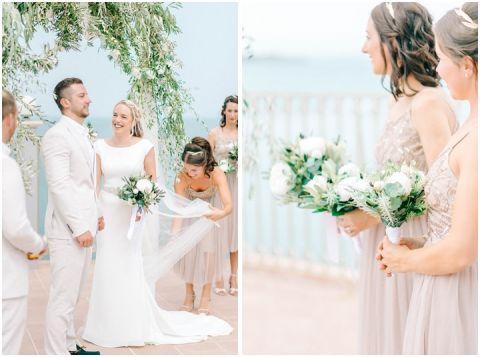 Zante wedding destination Greek island wedding 045(pp w480 h357)