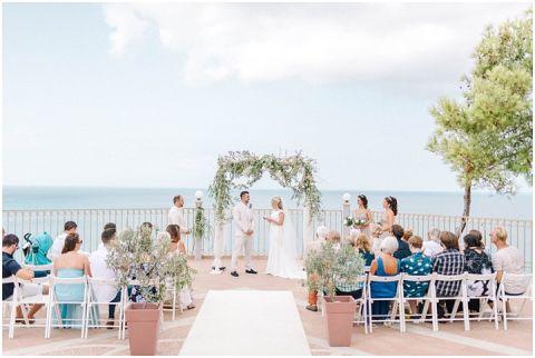 Zante wedding destination Greek island wedding 046(pp w480 h322)