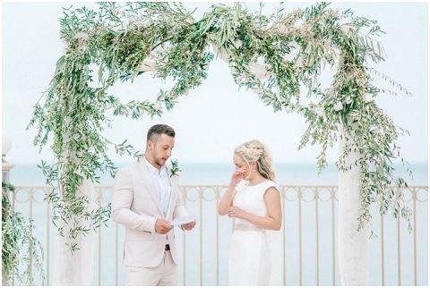 Zante wedding destination Greek island wedding 047(pp w480 h322)
