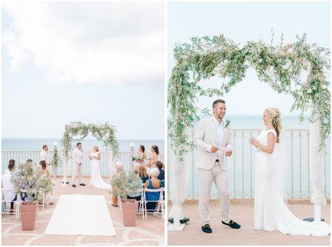 Zante wedding destination Greek island wedding 048(pp w480 h357)