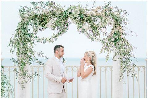 Zante wedding destination Greek island wedding 049(pp w480 h322)