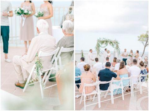 Zante wedding destination Greek island wedding 050(pp w480 h357)
