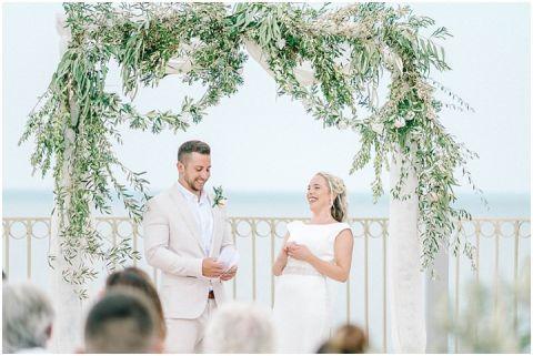 Zante wedding destination Greek island wedding 051(pp w480 h321)