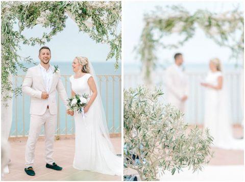 Zante wedding destination Greek island wedding 052(pp w480 h357)