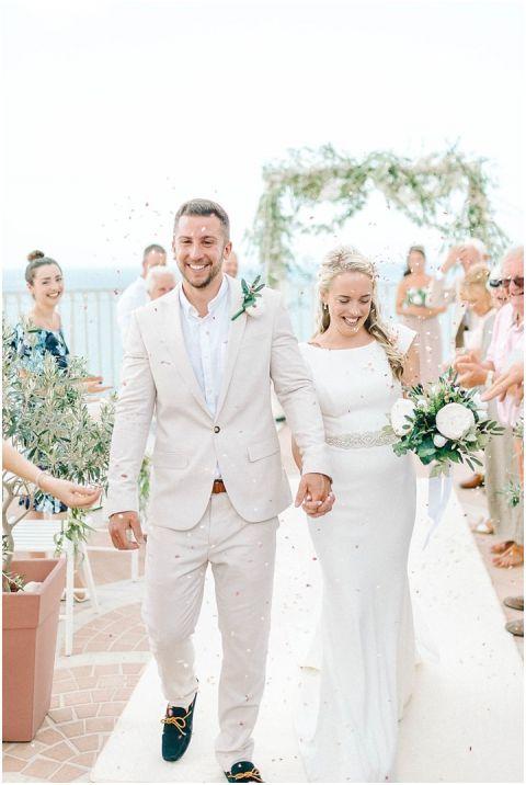 Zante wedding destination Greek island wedding 054(pp w480 h716)