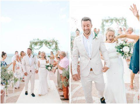 Zante wedding destination Greek island wedding 055(pp w480 h357)