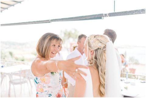 Zante wedding destination Greek island wedding 056(pp w480 h322)