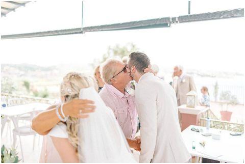 Zante wedding destination Greek island wedding 057(pp w480 h322)