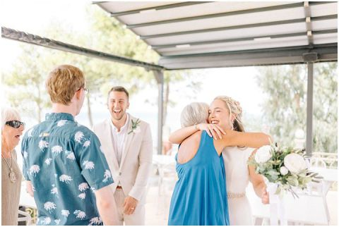 Zante wedding destination Greek island wedding 059(pp w480 h322)