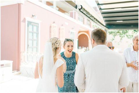 Zante wedding destination Greek island wedding 061(pp w480 h322)