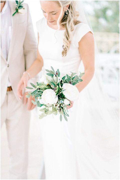 Zante wedding destination Greek island wedding 062(pp w480 h716)