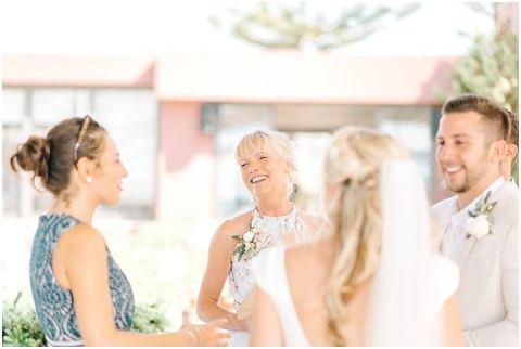 Zante wedding destination Greek island wedding 063(pp w480 h322)