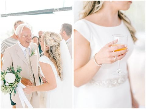 Zante wedding destination Greek island wedding 064(pp w480 h357)
