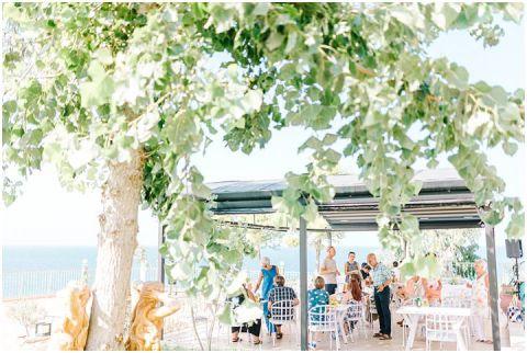 Zante wedding destination Greek island wedding 065(pp w480 h322)