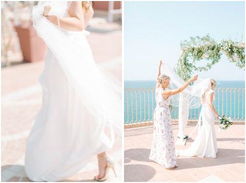 Zante wedding destination Greek island wedding 066(pp w480 h357)
