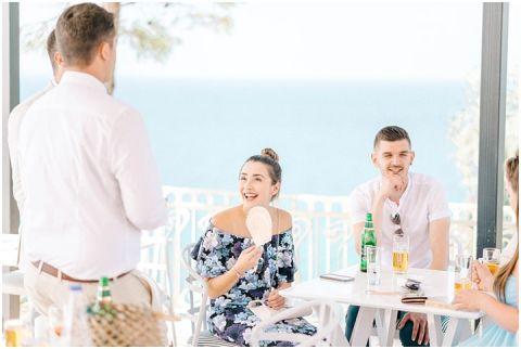 Zante wedding destination Greek island wedding 067(pp w480 h322)