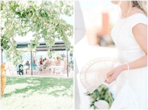 Zante wedding destination Greek island wedding 068(pp w480 h357)