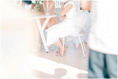 Zante wedding destination Greek island wedding 069(pp w480 h322)