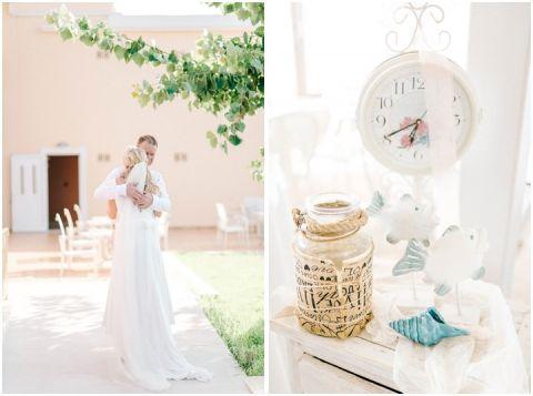 Zante wedding destination Greek island wedding 070(pp w480 h357)