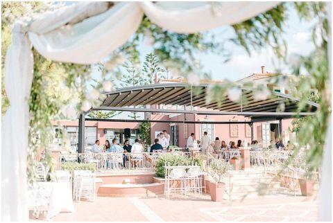 Zante wedding destination Greek island wedding 071(pp w480 h322)