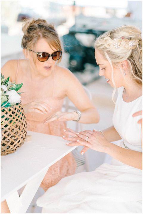 Zante wedding destination Greek island wedding 072(pp w480 h716)